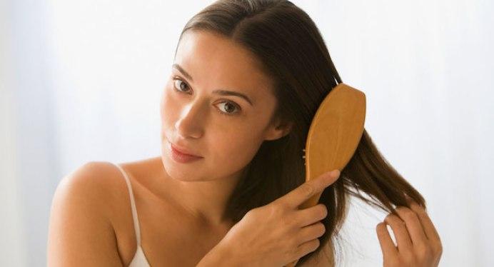 como-prevenir-a-queda-de-cabelos2