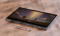 ASUS-Zenbook-Flip-S-UX371-9