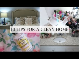 10-tips-for-a-clean-home-_-erica-lee.jpg