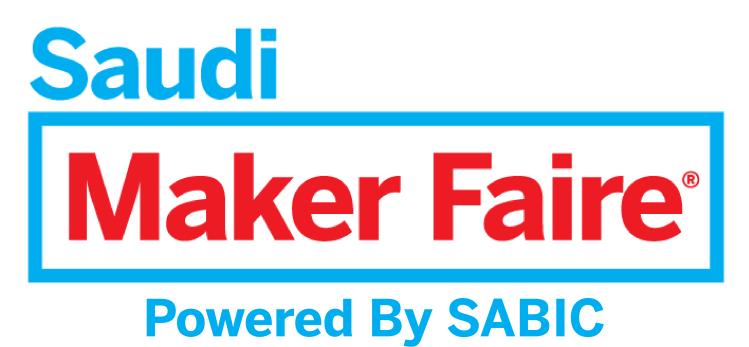 معرض الصنّاع السعودي logo