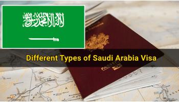 How to Apply for a US Tourist Visa in Saudi Arabia | Saudi ...