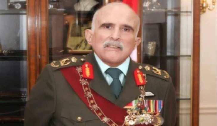 من هو الأمير محمد بن طلال