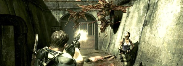 residentevil5ps4