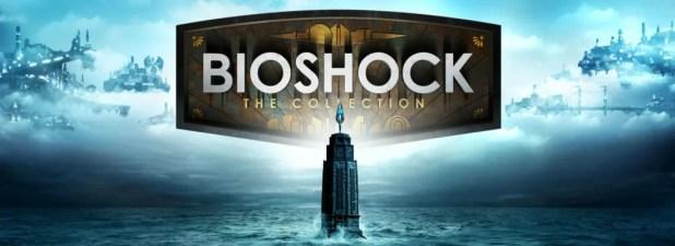 MuhammadLela-BioShock