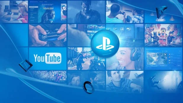 PSN Down: Services Limited