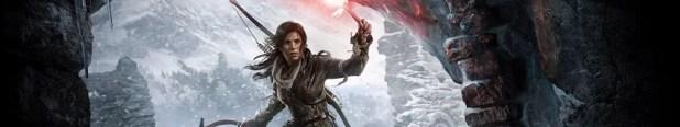 Tomb-Raider-Title-Image