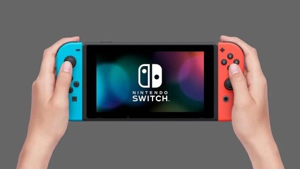 nintendo_switch_neon