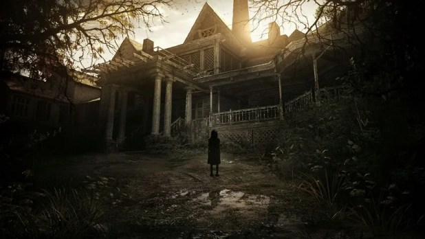 resident-evil-7-house-featured-image (نسخ)