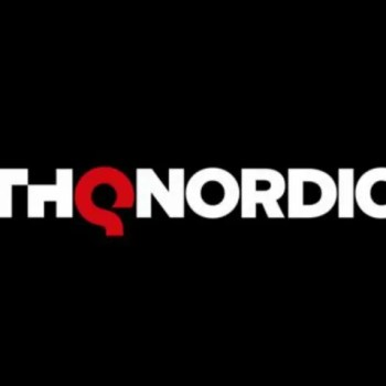 THQ Nordic Biomutant