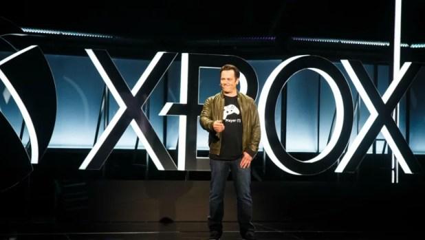 Xbox One إكسبوكس ون