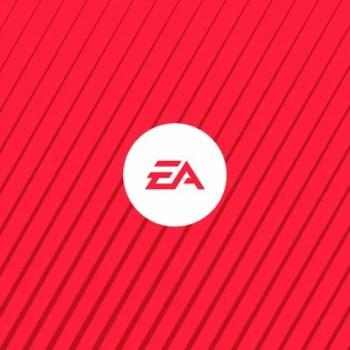 EA Way out Fe