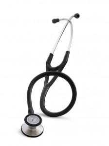 السماعات الطبية Stethoscope