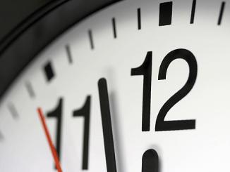ادارة الوقت
