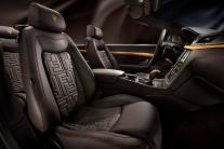 Maserati-Fendi-1