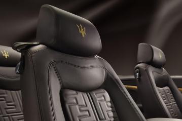 Maserati-Fendi-4