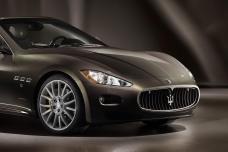 Maserati-Fendi-6