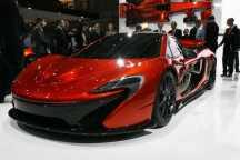 McLaren-P1-Paris-motor-show-10