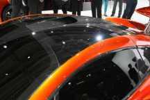 McLaren-P1-Paris-motor-show-12