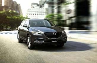 2013-Mazda-CX-9-4[2]