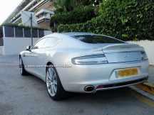 2014-Aston-Martin-Rapide-Saloon-05