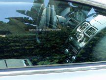 2014-Aston-Martin-Rapide-Saloon-06[4]