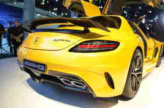 mercedes-sls-amg-black-series-07