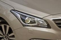 Hyundai-Mistra-Sedan-11[2]