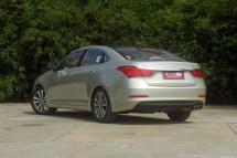 Hyundai-Mistra-Sedan-1[2]