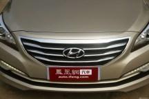 Hyundai-Mistra-Sedan-14[2]