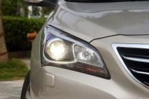 Hyundai-Mistra-Sedan-16[2]