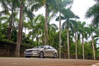 Hyundai-Mistra-Sedan-24[2]