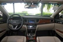 Hyundai-Mistra-Sedan-35[2]