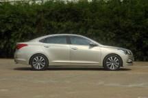 Hyundai-Mistra-Sedan-7[2]