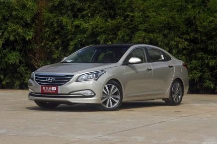 Hyundai-Mistra-Sedan-8[2]