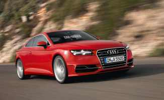 2016-audi-a5-coupe-artists-rendering-photo-571541-s-1280x782