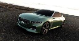 Kia-Novo-Concept-4