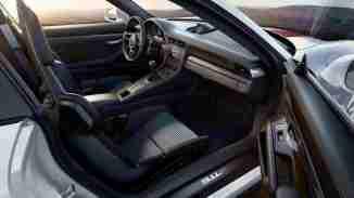porsche-911r-unveiled-geneva-1