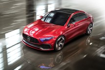 mercedes-benz-concept-a-sedan-previews-future-production-model_1
