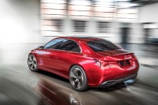 mercedes-benz-concept-a-sedan-previews-future-production-model_4