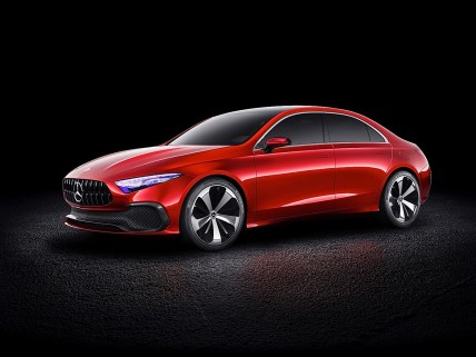 mercedes-benz-concept-a-sedan-previews-future-production-model_5