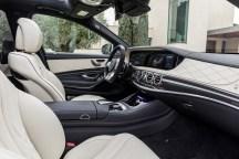 mercedes-unveils-sclass-facelift-23