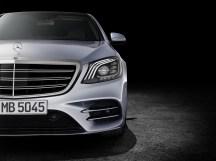mercedes-unveils-sclass-facelift-50