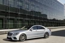 mercedes-unveils-sclass-facelift-60