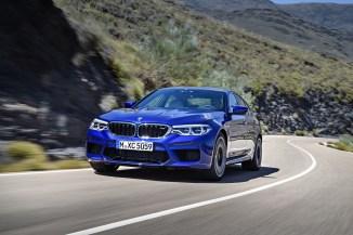 BMW-M5-17