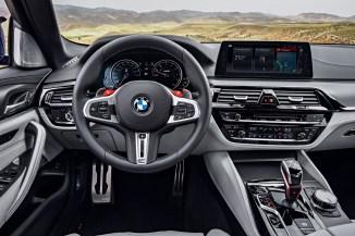BMW-M5-26