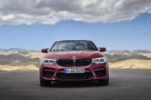 BMW-M5-45
