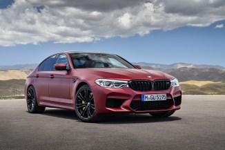 BMW-M5-47