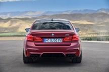BMW-M5-50
