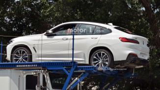 bmw-x4-spied-completely-uncovered (10)