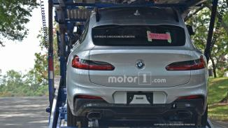 bmw-x4-spied-completely-uncovered (14)